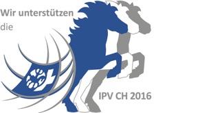 Label Unterstuetzer2016blau_IPVCH