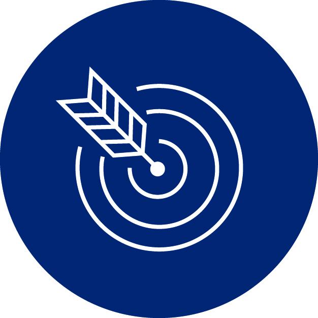 symbole_zweistunden_ziel_kreis_blau